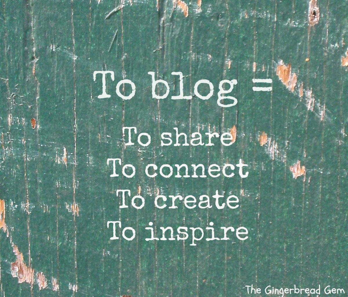 Е, почна се:) Новото приключение, наречено блог.