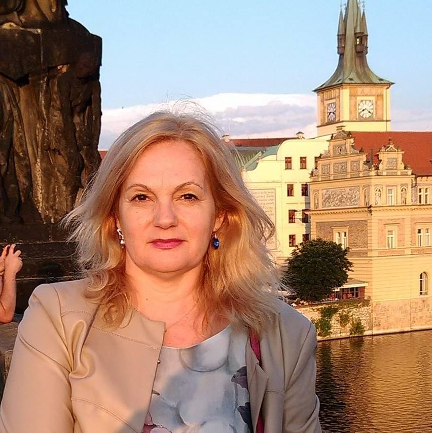 Бойка Каламова